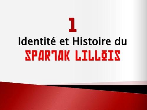 identite-et-valeur-spartak