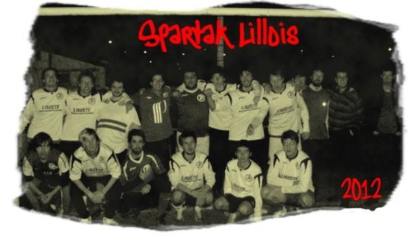 2012 spartak