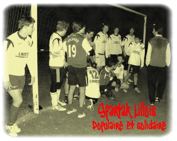 2012 spartak1