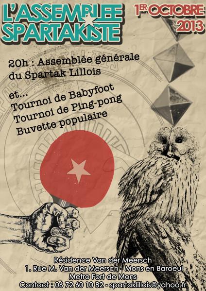 assemblee-spartakiste2