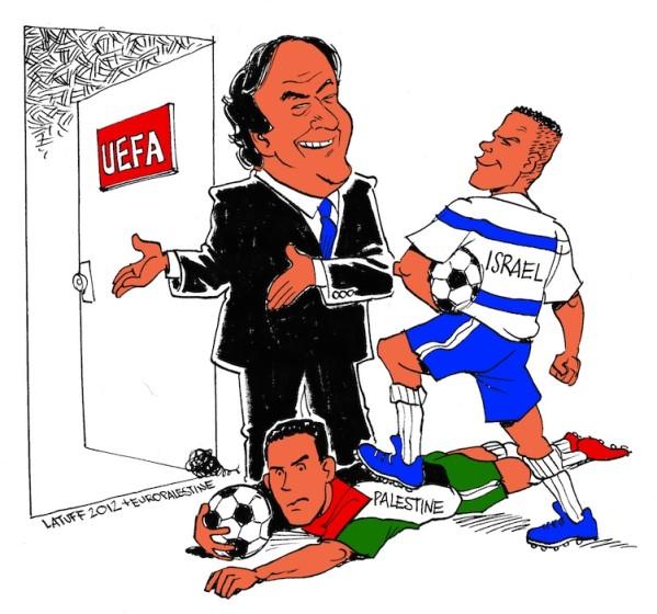 Boycot-euro-israel