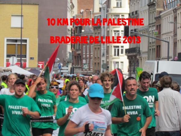 braderie-de-lille-palestine