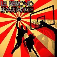 le-rebond-spartakiste50