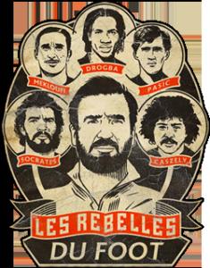 les-rebelles-du-foot