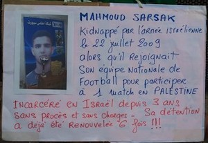mahmoud-sarsak