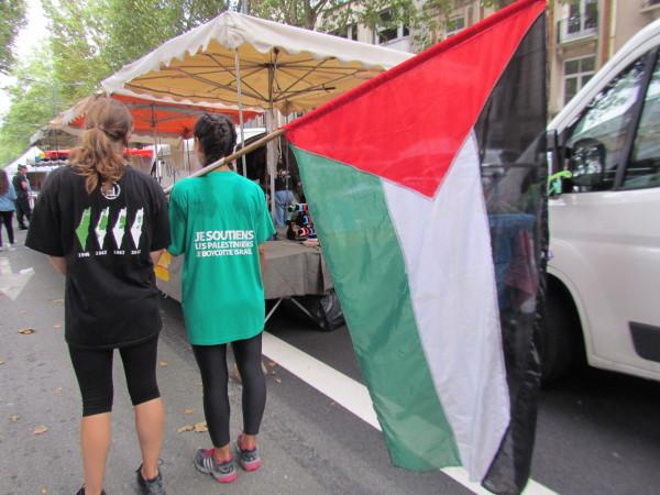 palestine-braderie-3