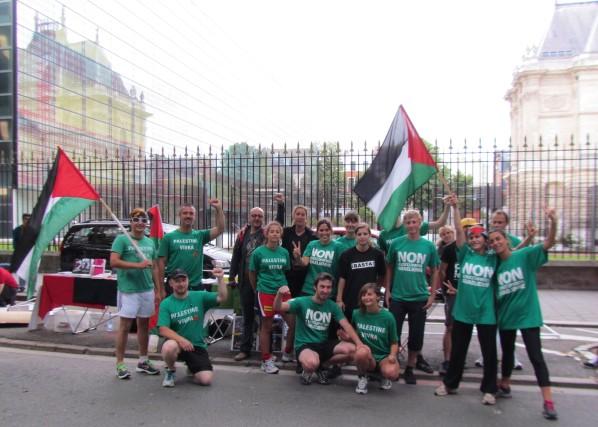 palestine-braderie-lille