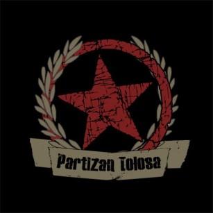 partizan-tolosa