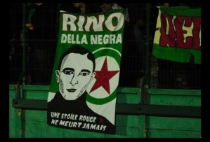 Rino-della-negra