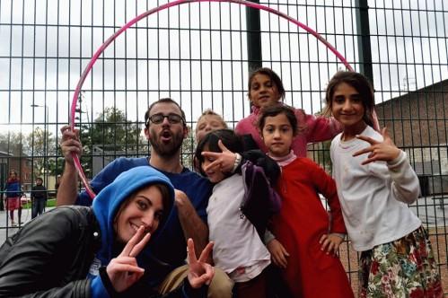 solidarite-rom
