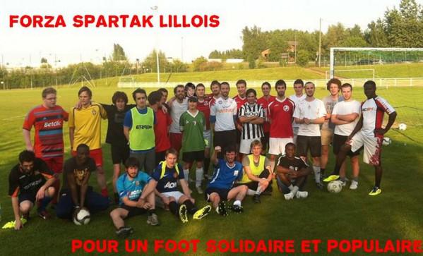 spartak-lillois-foot