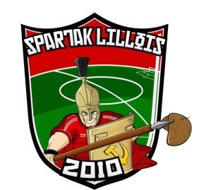 spartakkk