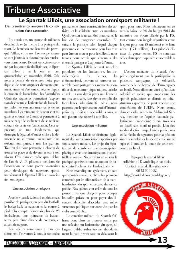 spartaklillois-copie-2
