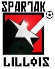 spartaklillois