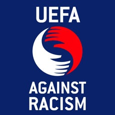 uefa-racism