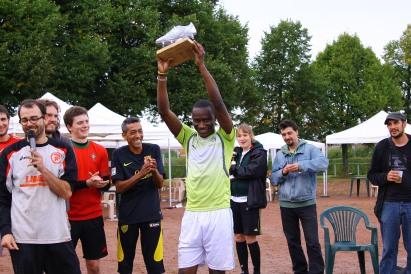 tournoi_spartak-lillois_sport-populaire-solidaire