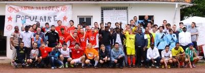 tournoi_spartak-lillois_sport-populaire-solidaire08