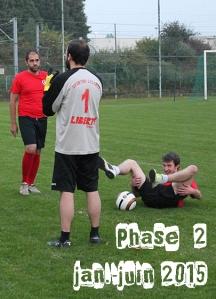 phase2_1415