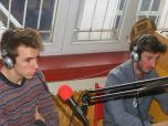 radio spartak