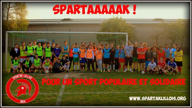 spartak_lillois_2015