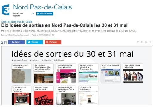 france3NPDC