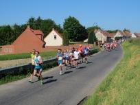 Passage à 1,8 km (François)