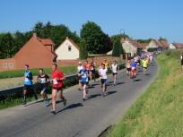 Passage à 1,8 km (Étienne)