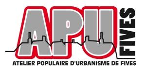 Logo-APU-Fives-2