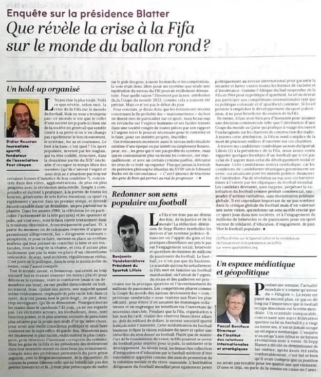 spartak_tribunehumanité