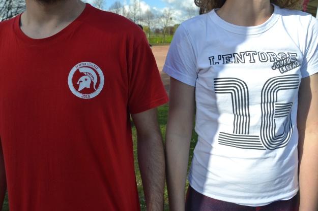 Spartak Lillois Entorse Football triolectique (124)