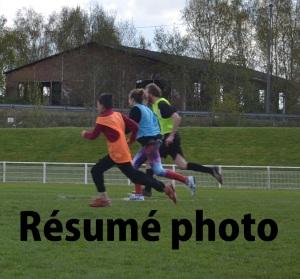 Spartak Lillois Entorse Football triolectique (15)