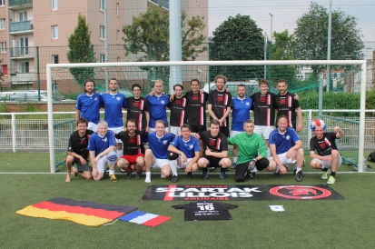 Spartak FC Akut Rangers 05 (1)