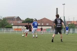 Spartak FC Akut Rangers 05 (10)