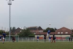Spartak FC Akut Rangers 05 (11)