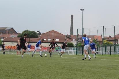 Spartak FC Akut Rangers 05 (12)