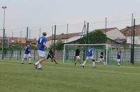 Spartak FC Akut Rangers 05 (13)