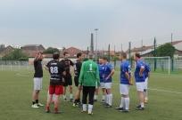 Spartak FC Akut Rangers 05 (14)