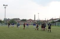 Spartak FC Akut Rangers 05 (2)