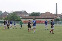 Spartak FC Akut Rangers 05 (3)