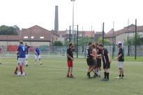 Spartak FC Akut Rangers 05 (4)
