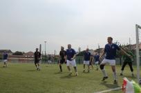 Spartak FC Akut Rangers 05 (5)