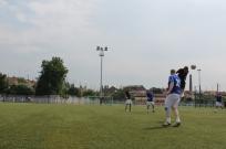 Spartak FC Akut Rangers 05 (6)