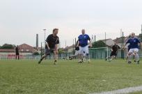Spartak FC Akut Rangers 05 (7)