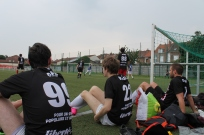 Spartak FC Akut Rangers 05 (8)