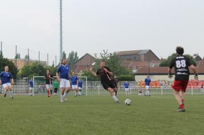 Spartak FC Akut Rangers 05 (9)