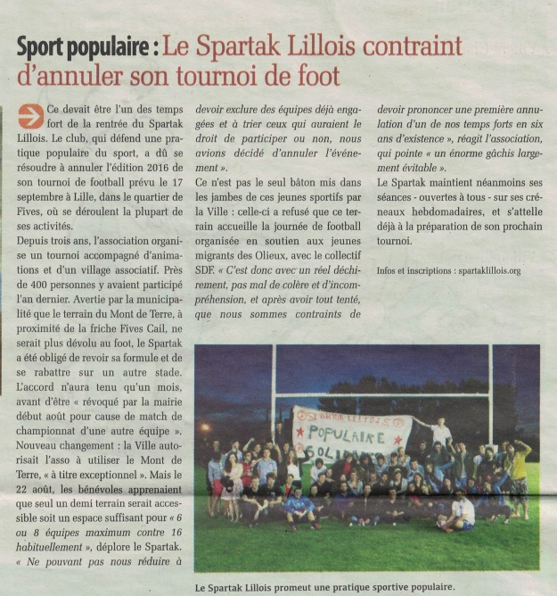 lh-spartak-lillois