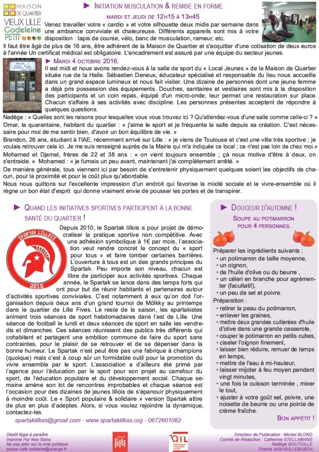 chti-fauche-journal-maison-quartier-vieux-lille-godeleine-petit-spartak