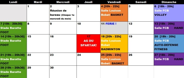 programme-mois-de-novembre-spartak