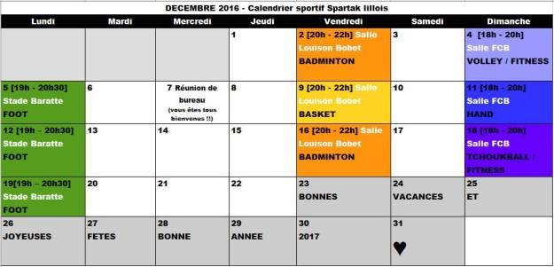 programme-sportif-decembre-spartak