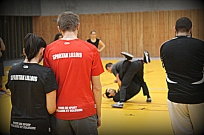 self-defense-spartak-lillois